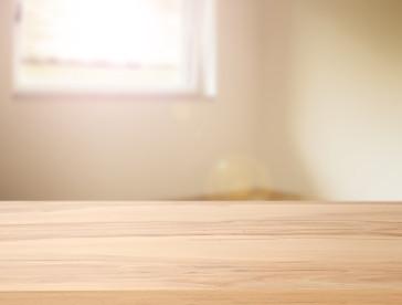 Quelles sont les avantages d'une fenêtre en bois