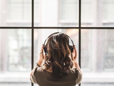 Tout savoir sur la protection acoustique d'une fenêtre
