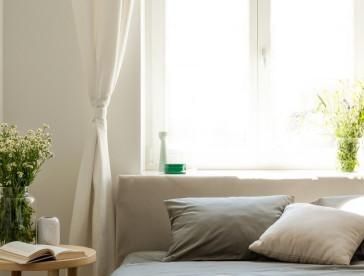 Quelles fenêtres offrent les meilleures performances énergétiques ?