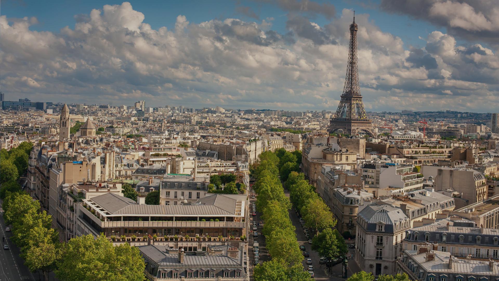 Remplacement de fenêtre Boulogne Billancourt
