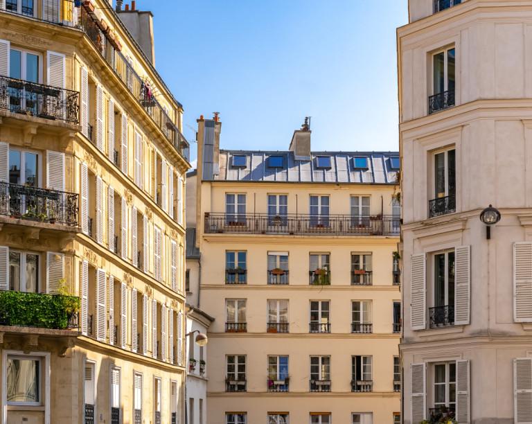 remplacement de fenêtres à Asnières-sur-Seine