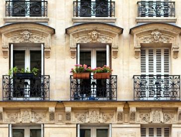 Quelle autorisation pour changer ses fenêtres ?