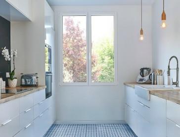 Bien choisir sa fenêtre pour optimiser son confort