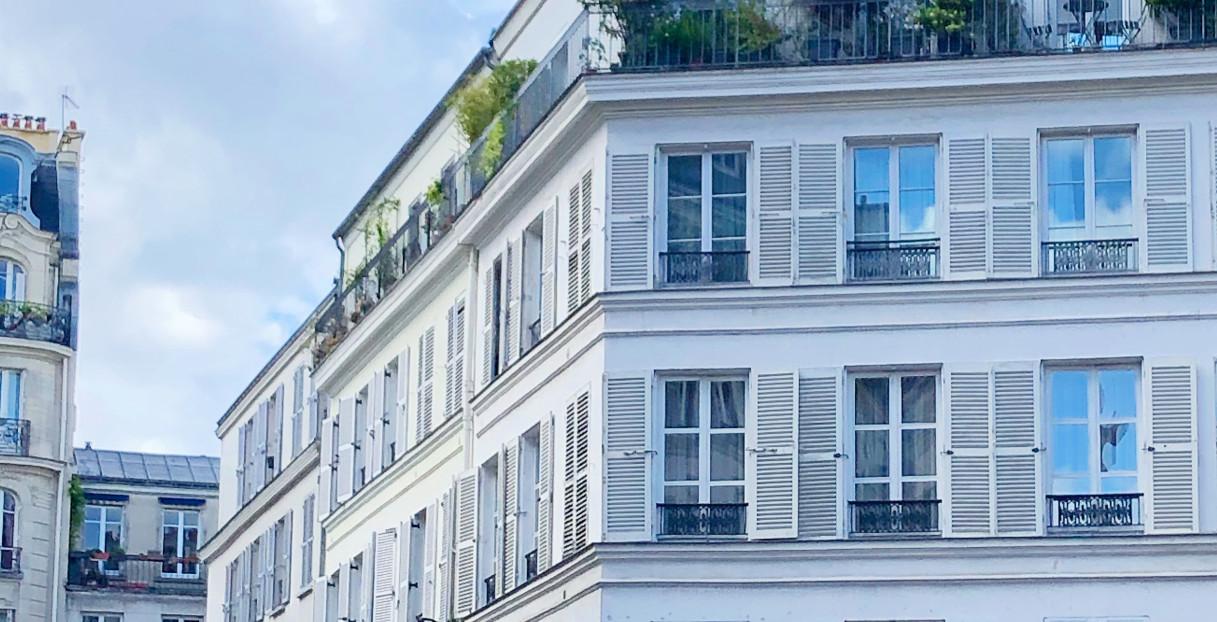 Quels matériaux de fenêtres choisir ?